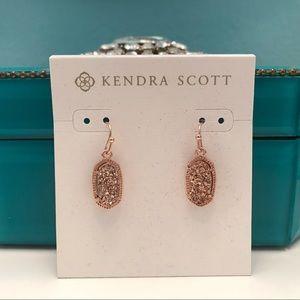 Kendra Scott Lee Earrings